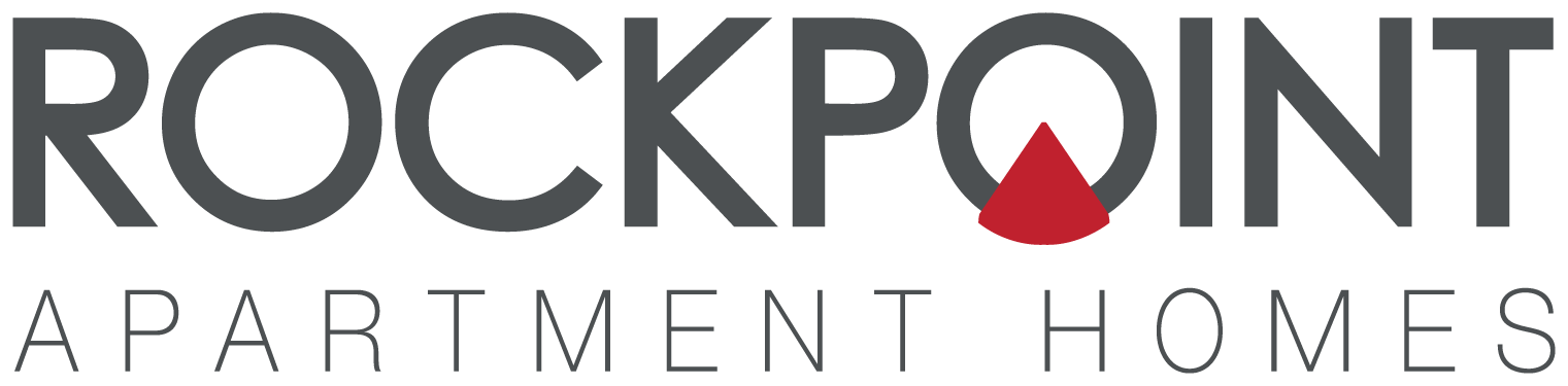 Rockpoint Apartments